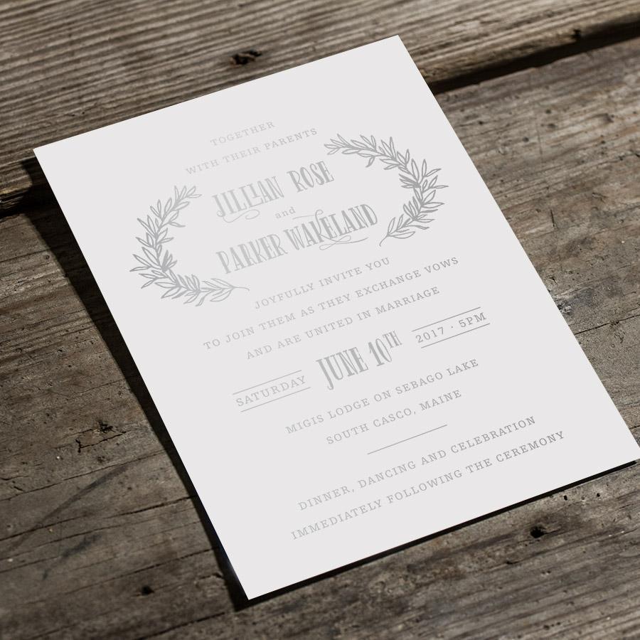 Digital Silver Printing